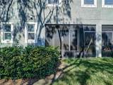 14225 Damselfly Drive - Photo 48