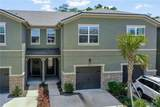 14225 Damselfly Drive - Photo 51
