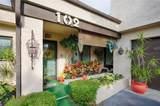 102 Dorado Court - Photo 3