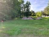 Lot 24 Lake Hills Drive - Photo 1