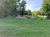 Lot 24 Lake Hills Drive - Photo 2