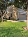 9802 Blue Palm Way - Photo 4