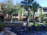 10019 Courtney Palms Boulevard - Photo 2