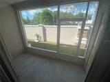 16323 Swan View Cir - Photo 12