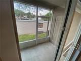 16323 Swan View Cir - Photo 13