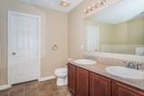 6948 Marble Fawn Place - Photo 21