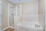 6948 Marble Fawn Place - Photo 22