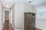 6948 Marble Fawn Place - Photo 24