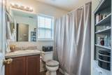 6948 Marble Fawn Place - Photo 27