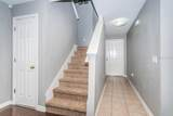 6948 Marble Fawn Place - Photo 4