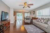 6948 Marble Fawn Place - Photo 9