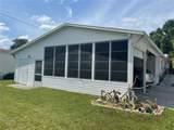 2021 Lake Linda Circle - Photo 3