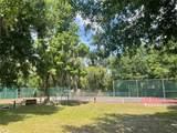 2021 Lake Linda Circle - Photo 4