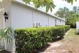 13306 Old Florida Circle - Photo 5