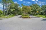 15534 Martinmeadow Drive - Photo 37