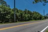 Mud Lake Road - Photo 8