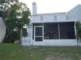 13931 Fletchers Mill Drive - Photo 42