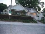 13931 Fletchers Mill Drive - Photo 46