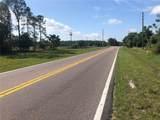 Gunn Highway - Photo 14