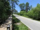 Gunn Highway - Photo 15