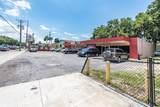 3318 Kings Avenue - Photo 43