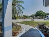 9823 Sunnyoak Drive - Photo 4