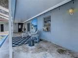 9823 Sunnyoak Drive - Photo 54