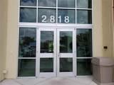 2818 Cypress Ridge Boulevard - Photo 1