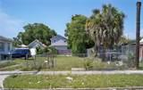 2105 Chestnut Street - Photo 1