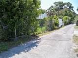 2105 Chestnut Street - Photo 5