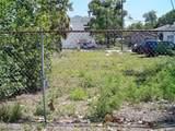2105 Chestnut Street - Photo 7