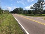 Gunn Highway - Photo 13