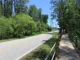 Gunn Highway - Photo 16