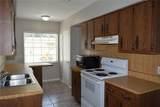 505 Terrace Drive - Photo 3