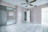 505 Terrace Drive - Photo 7