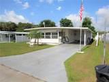 4715 Royal Palm Drive - Photo 1