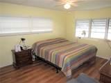 4715 Royal Palm Drive - Photo 18