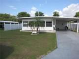 4715 Royal Palm Drive - Photo 2
