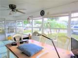 4715 Royal Palm Drive - Photo 22