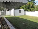 4715 Royal Palm Drive - Photo 24
