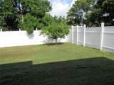 4715 Royal Palm Drive - Photo 28