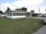 4715 Royal Palm Drive - Photo 3