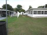 4715 Royal Palm Drive - Photo 4