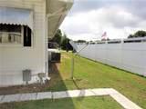 4715 Royal Palm Drive - Photo 6
