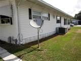 4715 Royal Palm Drive - Photo 7