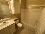 5507 Legacy Crescent Place - Photo 17