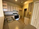 5507 Legacy Crescent Place - Photo 7