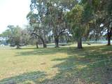 36630 Sunshine Road - Photo 19
