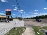 28530 Us Highway 19 - Photo 5