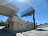 28530 Us Highway 19 - Photo 7
